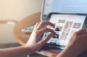 El E-commerce en la región se está acelerando como nunca antes. Pixabay