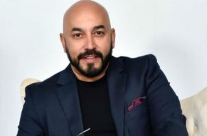 Lupillo Rivera.  Archivo