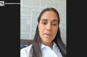 Nicole Mizrachi, fundación JUPÁ.