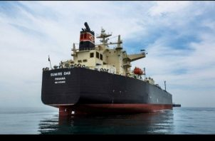 De las 389 nuevas naves en el Registro durante estos cuatro meses, 137 de estas naves son de nueva construcción.