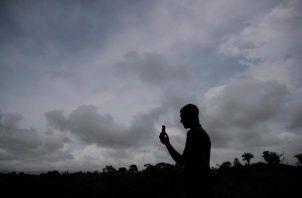 Las autoridades de Costa Rica desconocen la razón del cierre temporal de la frontera para los nicaragüenses, mientras que la Dirección de Migración confirmó que Nicaragua finalmente permitió el paso de estas personas. FOTO/EFELas autoridades de Costa Rica desconocen la razón del cierre temporal de la frontera para los nicaragüenses, mientras que la Dirección de Migración confirmó que Nicaragua finalmente permitió el paso de estas personas. FOTO/EFE