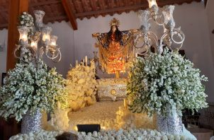 Se conoció que en los próximos días se realizará una reunión entre las autoridades locales y de la Iglesia Católica, para tomar las decisiones en relación con las actividades religiosas de Santa Librada, cuya fiesta se celebra el 20 de julio.