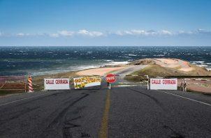 """Desde el pasado abril Uruguay trabajó en liderar tanto a nivel regional como mundial la reapertura de la actividad turística con un plan que de """"garantías higiénicas"""" a los trabajadores del sector y a los usuarios."""
