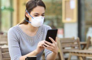 Las personas pueden reducir el riesgo de contraerlo mediante determinadas estrategias de higiene.