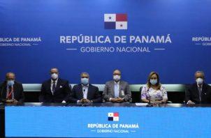 El Consejo Consultivo Presidencial de Salud considera que tiene el deber de explicar cuál es la realidad de la COVID-19 en Panamá.