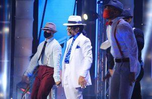 Michael Jackson. Twitter