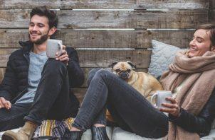 El 20% de las parejas que se han confinado juntas romperán su relación después de la cuarentena, dijo el sexólogo Antonio Bolinches. Foto: Ilustrativa / Pixabay