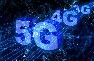 ¿Es 5G seguro para humanos y animales? Pixabay