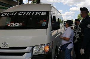 El alcalde Wilfredo Pimentel destacó que la medida es apoyada por el sector comercial y la comunidad en general.