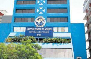 Panamá cumplió con la medida Archivo