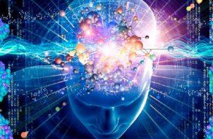 Becas en ciencia, tecnología e innovación. Pixabay/ilustrativa