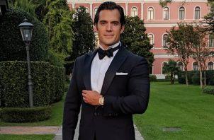 """Actores, cantantes y personajes reconocidos han """"metido la pata"""" en público. Foto: Instagram"""
