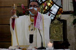 Panamá carece de política pública enfocadas en el bien común, advierte la iglesia panameña.