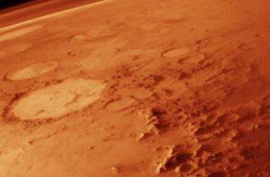 Emiratos Árabes Unidos lanza con éxito la primera misión árabe a Marte. Foto: Ilustrativa/Pixabay