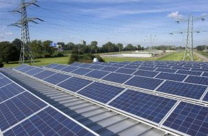 El 1 de mayo entró en vigor un acuerdo del Centro Nacional de Control de Energía (Cenace). EFE