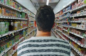 Estudio de EY revela cambios significativos en consumo de los panameños. Foto: Ilustrativa / Pixabay