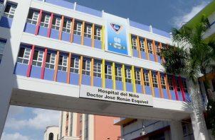 Se han registrado dos defunciones, de los pacientes registrados y atendidos por el coronavirus.
