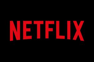 El número de suscriptores de Netflix crece en Turquía. Netflix