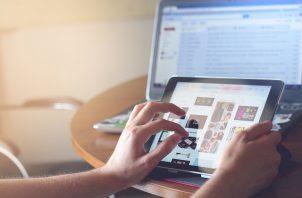 La Pymes podrán promocionar sus productos y servicios totalmente gratis. Foto: Ilustrativa / Pixabay