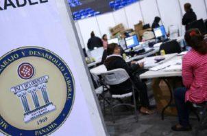 Afectados temen que se les perjudique su historial crediticio.