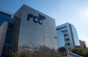 Carlos Slim posee el 76.6% de las acciones de FCC. Foto/Cortesía