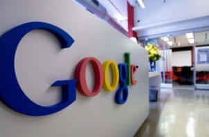 Google tenía previsto volver a partir del próximo mes de enero.