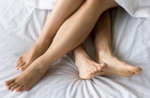 'Tips' para el uso de juguetes sexuales. Pixabay