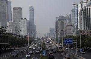 El BM considera que las condiciones económicas han cambiado de forma dramática. EFE