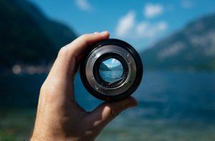 El evento se llevará a cabo en formato virtual. Foto: Ilustrativa / Pixabay