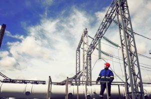 Política energética de México limita la generación privada. EFE