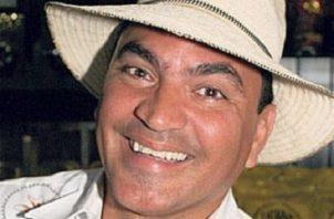 Kendal Royo era técnico en ortopedia y trabajaba en la Policlínica de Arraiján. Foto: Redes Sociales.