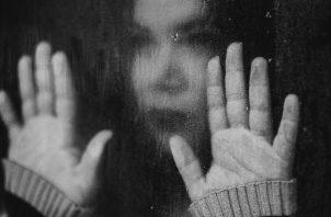 Según la OMS, la depresión afecta a cerca de 300 millones de personas globalmente. Pixabay