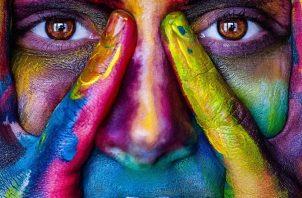La pandemia no ha afectado el espíritu creativo. ILUSTRATIVA / PIXABAY