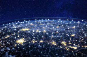 La oferta de valor de IFX Networks se basa en la entrega de soluciones a la medida.