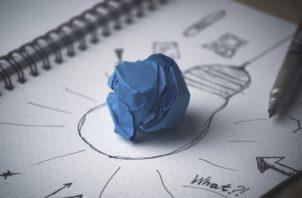 A partir del 10 de agosto se recibirán las ideas. Foto: Ilustrativa / Pixabay