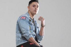 El panameño Joey Montana no ha dejado de crear temas memorables. Foto: Instagram