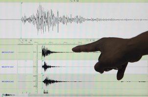 El sismo es el de mayor intensidad que ha tenido lugar en la región en las últimas 24 horas, que había sido escenario seis pequeños terremotos de baja intensidad, siendo el máximo de 2,6 grados.