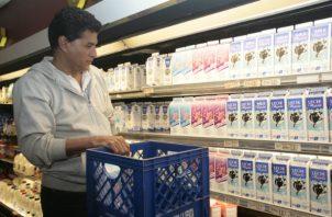 Conep manifiesta estar de acuerdo con las medidas tomadas por las autoridades del Gobierno de Panamá en defensa legítima de la seguridad sanitaria y alimentaria del consumidor y del productor panameño.
