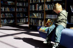 Hay una variada agenda de actividades para los pequeños. ILUSTRATIVA / PIXABAY