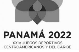 El Gobierno decidió declinar de la realización de los XXIV Juegos Centroamericanos y del Caribe para destinar los fondos a la epidemia de la COVID-19. Foto: Archivo.