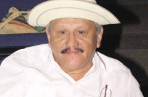 Toñito Vargas