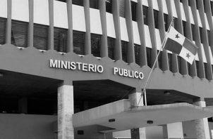 ¿Cuándo el Ministerio Público hará auditorías serias de los procesos? Foto: Archivo.