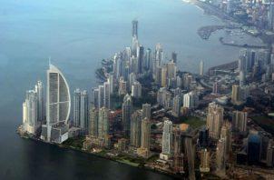 El gremio señala que la construcción de toda obra pública con un costo de 30 millones de dólares o menos.
