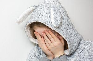 El bullying es uno de los flagelos que afecta a la población estudiantil. Foto: Ilustrativa / Pixabay