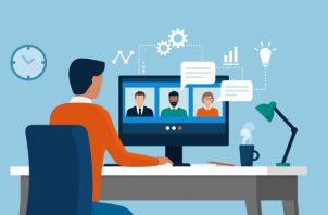 El nuevo escenario nos ha colocado frente a un claro desafío: la formación del talento. Pixabay