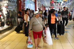 Este la economía panameña sufrirá uan caída del -9% producto de la crisis del coronavirus que aún mantiene en confinamiento y sin empleo a miles de personas.