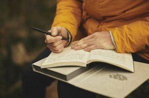 La temática de los cuentos es libre. Foto: Ilustrativa / Pixabay