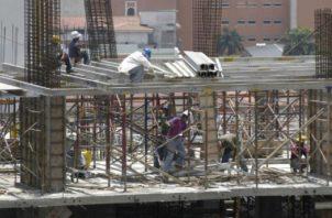 Las quejas contra empresas inmobiliarias ocupan el primer lugar, de las reclamaciones reportadas por los consumidores. Foto/Archivo