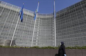 Son las primeras negociadas entre EE.UU. y la UE en más de dos décadas. EFE