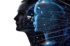 Inteligencia artificial. Foto: Cortesía